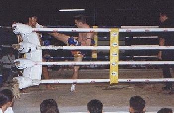 Martial Arts Lessons Brighton | Karate | Kickboxing | Jiu– Jitsu