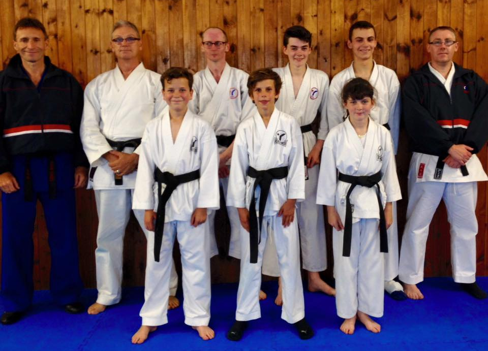 karate_blackbelts_july2016