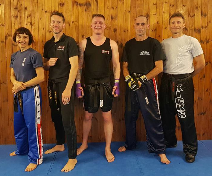 kickboxing_blackbeltgrading_july2016