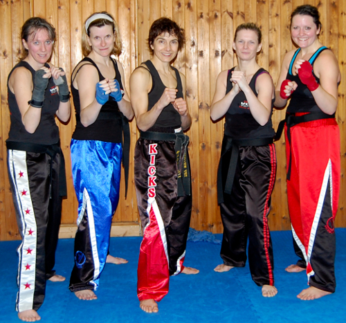 23feb_blackbelts_2