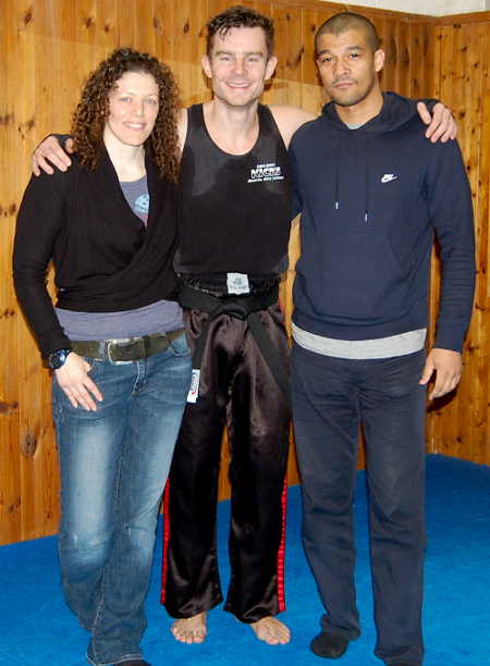 23feb_blackbelts_4
