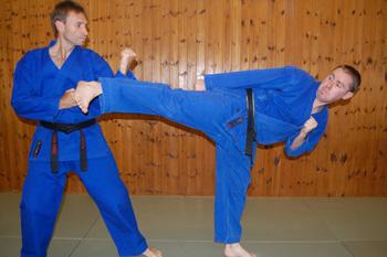 karate-instructors-8