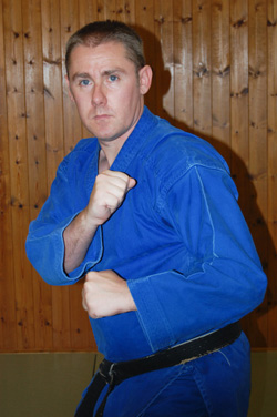 karate-instructors---paul-hollis-2