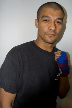 kb-instructor-clifton-davis-ldn